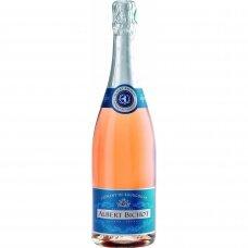 Albert Bichot Cremant De Bourgogne Rose Reserve, 0,75 l