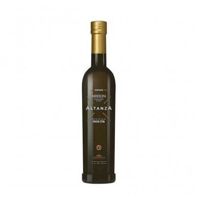 Altanza Olive Oil Extra Virgin, 0,5 l