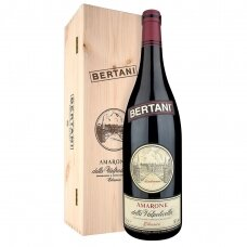 Bertani Amarone Classico DOCG Double Magnum, 3 l