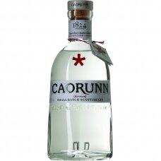 Caorunn Gin, 0,7 l