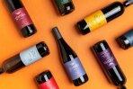 """""""Golan Heights Winery"""" vynai gaminami pagal griežtus kašruto įstatymus"""