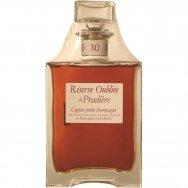 Lheraud Cognac XO Oublie, 0,7 l