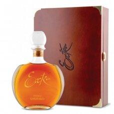 Lheraud Cognac Extra, 0,7 l