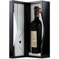 Lheraud Cognac Vintage 1950, 0,7 l