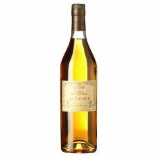 Lheraud Pineau Des Charentes Blanc 7 Years, 0,75 l