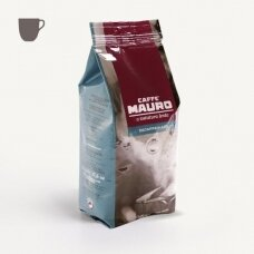 Mauro Decaffeinato Beans, 500 g