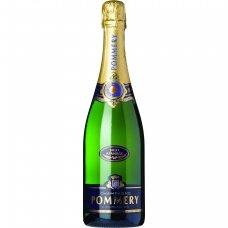 Pommery Apanage Brut Champagne, 0,75 l