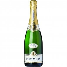 Pommery Blanc de Blanc, 0,75 l