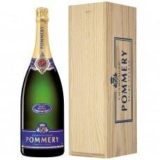 Pommery Champagne Brut Royal, 6,0 l
