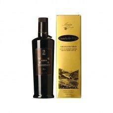 Quinta do Pego Extra Virgin Olive Oil, 0,5 l