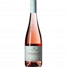 Remy Pannier Rose D'Anjou, 0,75 l