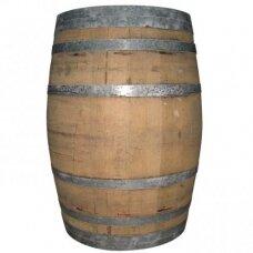 Statinė, 225 litrų
