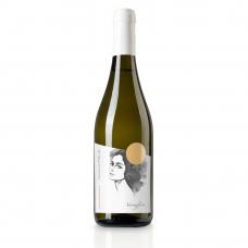 Varvaglione Primadonna Chardonnay Di Puglia I.G.T., 0,75 l